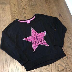 Hard Candy sweatshirt pullover